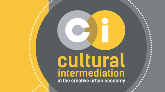 Cultural Intermediation
